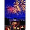 Starlight Bowl